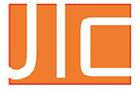 Shenzhen Jilongchang Electronics Co., Ltd
