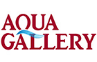 Aqua Gallery(SiChuan)Building Materials Co.,Ltd