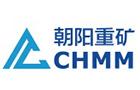 Chaoyang Heavy Mining Machine Co., Ltd.
