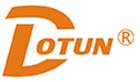 Guangzhou Dotun Electrical Co., Ltd