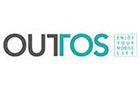 OUTTOS Industrial Co.,Ltd.