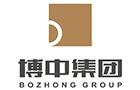 Shanghai Bozhong Metal Group Co. Ltd