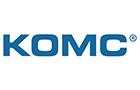 Shenzhen Wuzhou Komc Electronics Co., Ltd