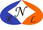 Shenzhen NRL Technology Co. Ltd