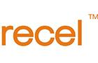 Shenzhen Recel Electronic Co.,Ltd