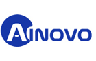 Ainovo Industry Limited