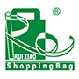 Qingdao Ruixiao Shopping Bag Co. Ltd