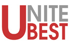 Unite Best Electronic Technology Co. Ltd