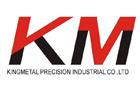 Shenzhen Kingmetal Hardware Products Co. Ltd