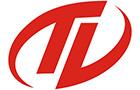 Dongguan Tianluo Electronic Technology Co.Ltd