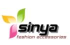 Sinya Accessories Co. Ltd