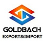 QianHai (Shenzhen) Goldbach Import & Export Trading Co., Ltd