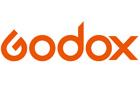 Godox Photo Equipment Co. Ltd