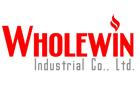 WHOLEWIN INDUSTRIAL CO.,LTD.