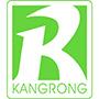 Wenzhou KR Imp & Exp Co. Ltd