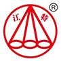 Jiang Te Polytron Techologies Inc