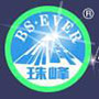 Anping Blue-star Metal Wire Mesh Products Co.,Ltd