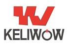 Shenzhen Keliwow Technology Co.,Ltd