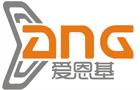 Shenzhen ANG Technology Co. Ltd