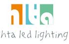 Shenzhen HTA LED Lighting Co. Ltd