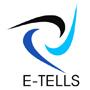 Shenzhen E-Tells Technology Co. Ltd