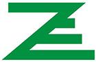 Shenzhen kaz circuit co.,ltd