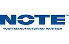 NOTE Electronics (Dongguan) Co. Ltd