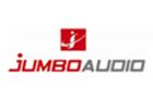 Jumboaudio Electronics Co. Ltd