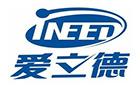 iNEED (HK) Limited