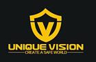 Unique Vision Technology(HK)Co.,Ltd