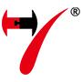 Ganzhou Heying Universal Parts Co.,Ltd