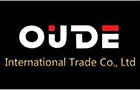 Cangzhou Oude International Trade Co.,Ltd