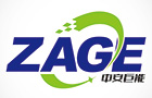 Zage Electrical Co.,Ltd