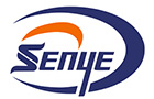 Yiwu Senye IMP&EXP Co.,Ltd