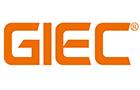 Shenzhen GIEC Electronics Co. Ltd