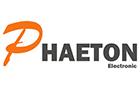 JiangMen Phaeton Electronic Co., Ltd