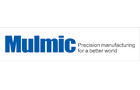 Mulmic Co.,Limited