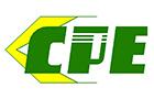 Cheng Pu Electronic Co Ltd
