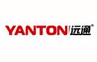 Quanzhou Yanton Electronics Co. Ltd
