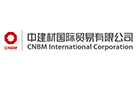 CNBM International Corp