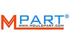 Dongguan Mpart Precision Co,Ltd.