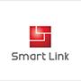 Shenzhen Smart Link Communication Ltd