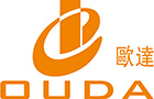 Dongguan Ouda Hardware Products Co,.Ltd.