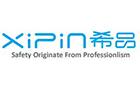 Shenzhen Besky Electronic Technology Co. Ltd