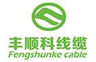 Shenzhen Fengshunke Cable Technology Co .Ltd