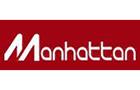 Shenzhen Manhattan Electronics Co. Ltd