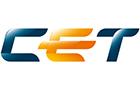 CET Group Co.Ltd