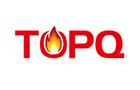 Fuzhou Top Quality Ceramic Technology Co., Ltd.