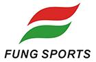 Fungsports (Xiamen) Co. Ltd