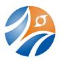 Guangzhou Imotom Electronics Co. Ltd